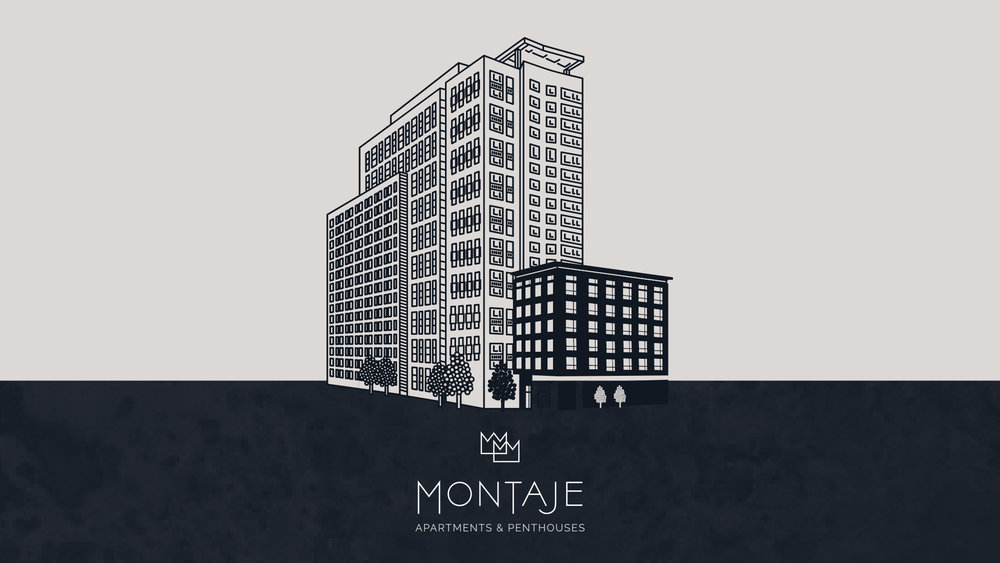Montaje-CoverPhoto_01.jpg