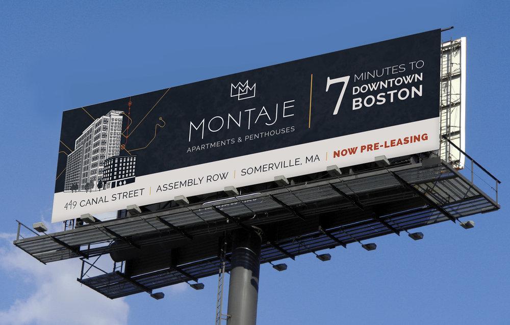 Montaje-Billboard_01.jpg