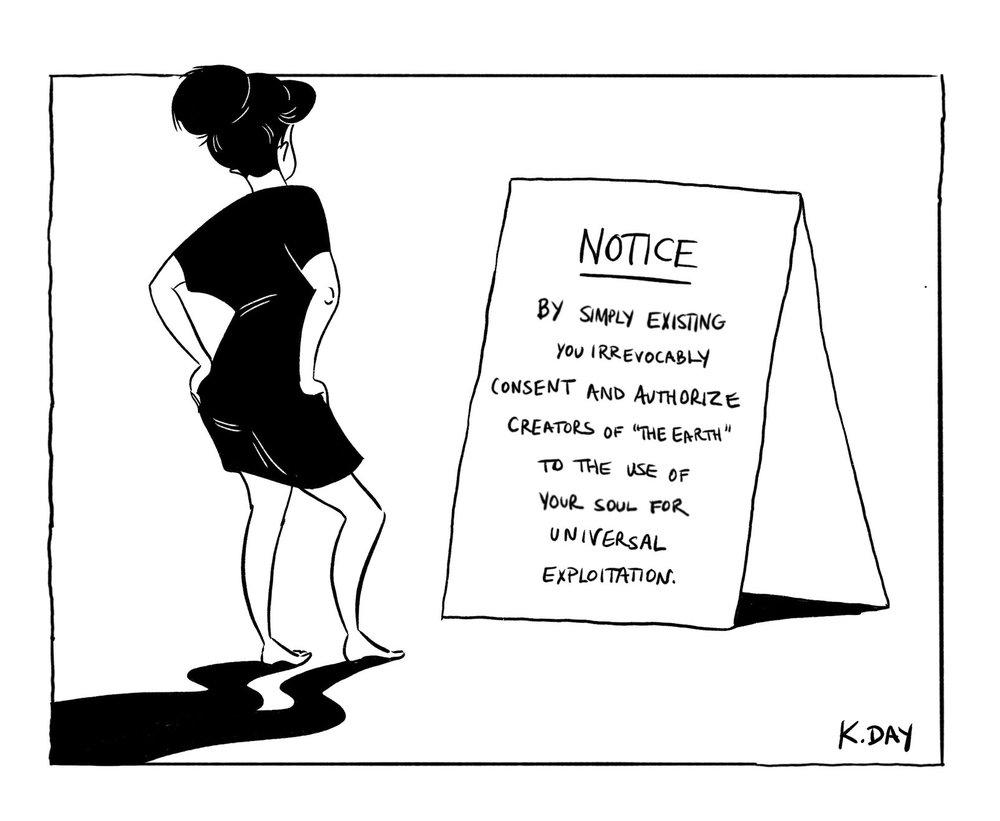 KDAY-Notice.jpg