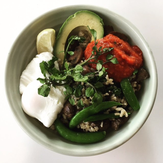 healthy-rice-bowl.jpg