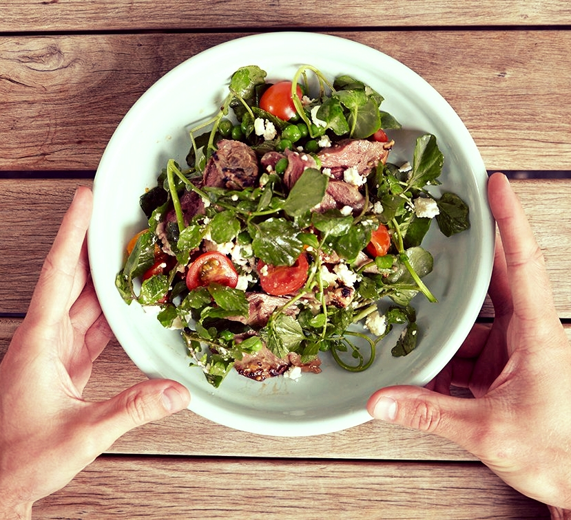 lamb-salad.jpg
