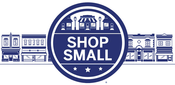 amex-blog-shop-small.jpg