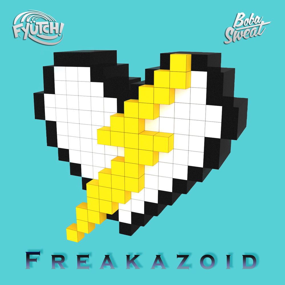 freakazoid front cover fyutch boba sweat.jpg