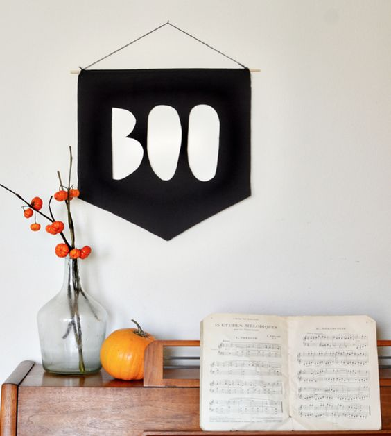 Boo Banner.jpg
