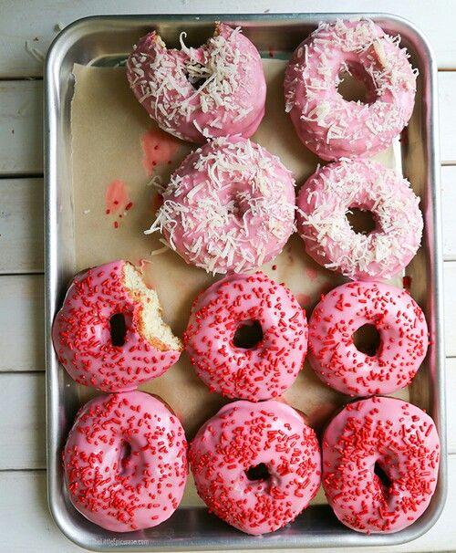 valentines donuts.jpg