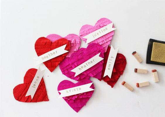 valentines tags.jpg