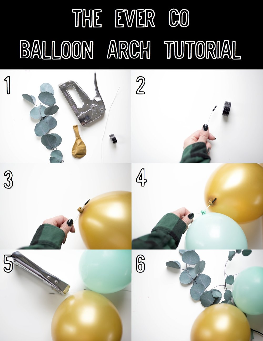 balloon garland tutorial copy.jpg