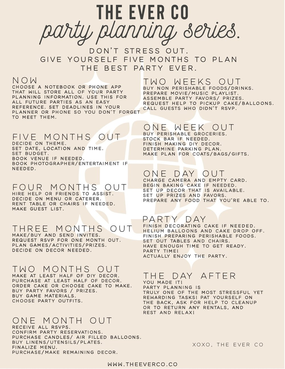 party plan checklist copy.jpg