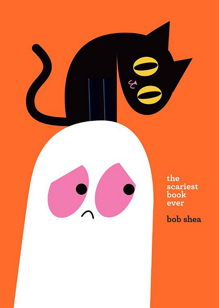 halloween books reading list the ever co