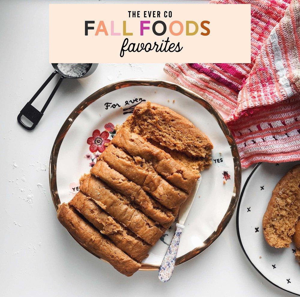 fall food.jpg