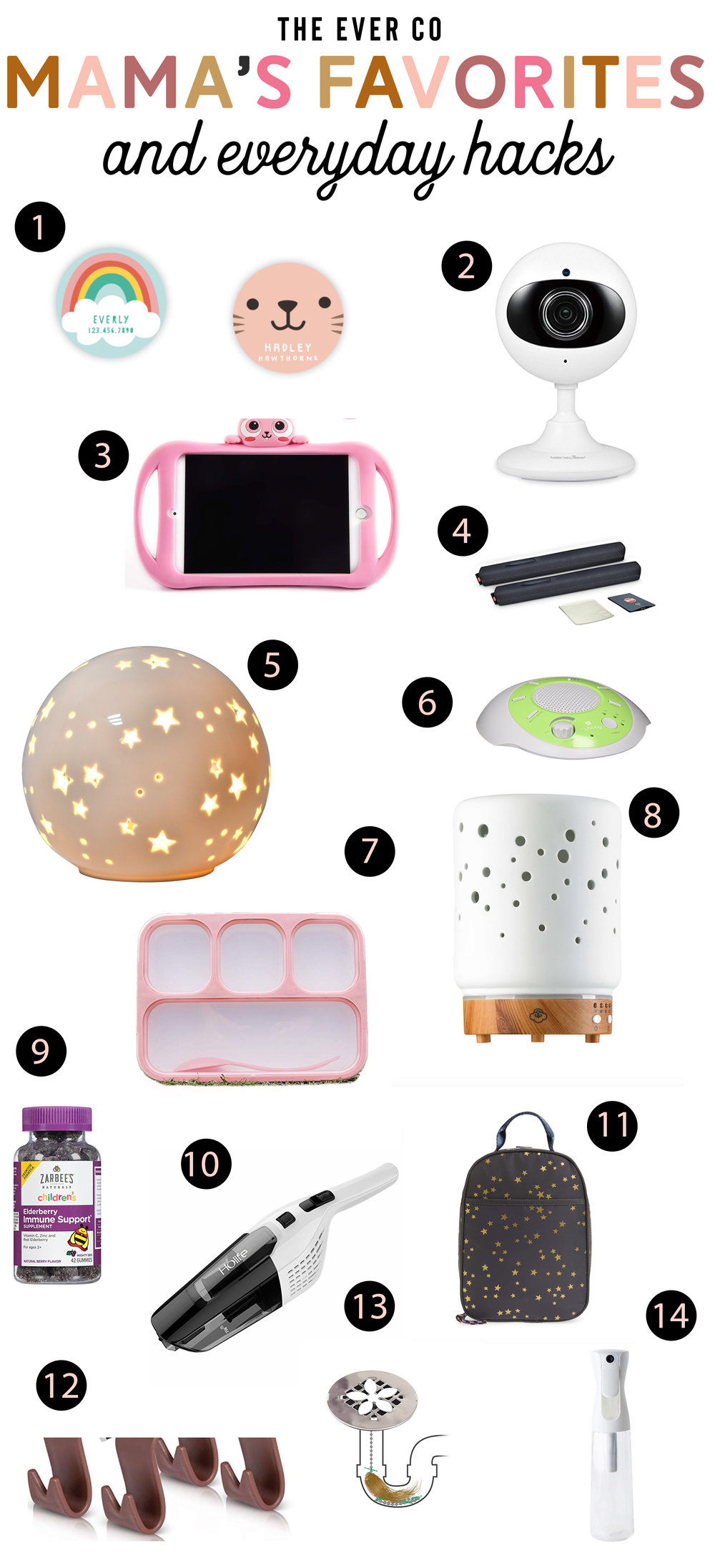5ccb09e4ca8d4 If you loved this gift guide, or wanna save it for future reference, be  sure you pin the image above to a pinterest board so you can come back to  it!