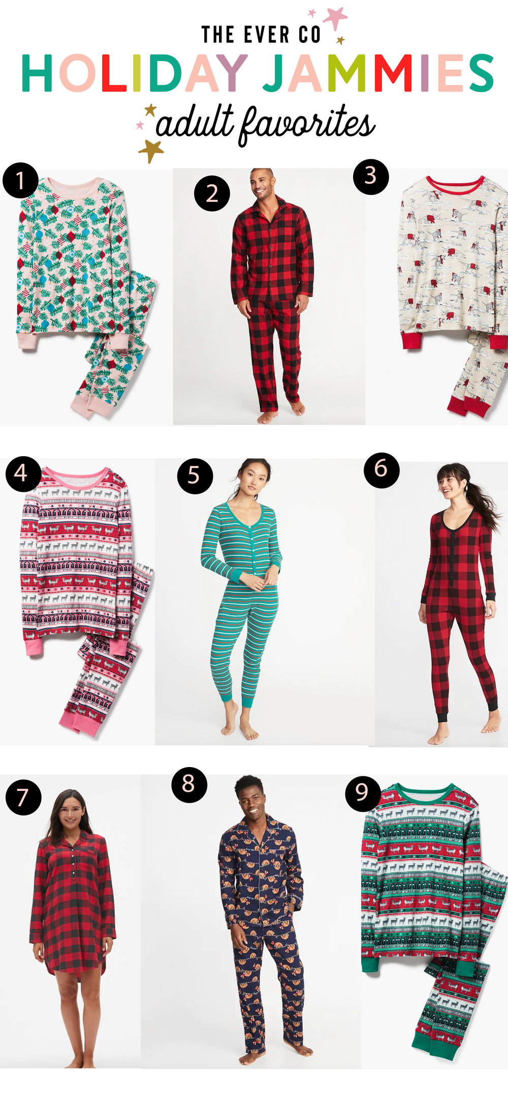 christmas adult PAJAMAS.jpg