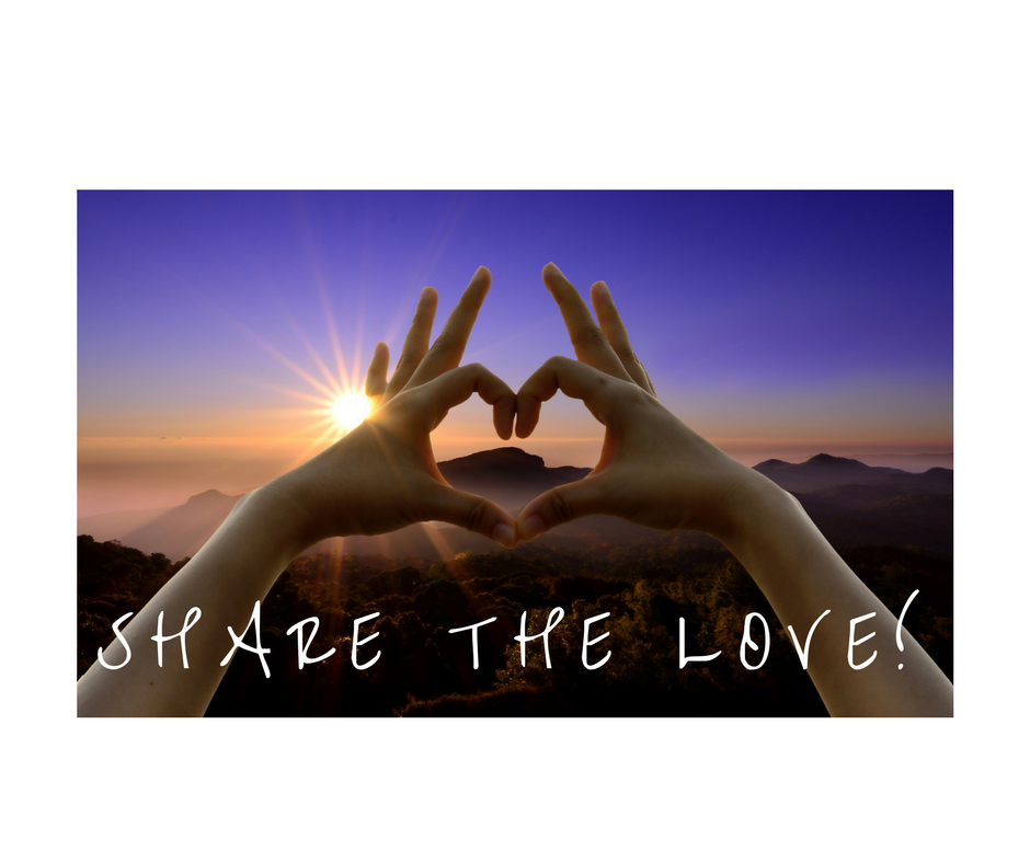 Share The Love!.png