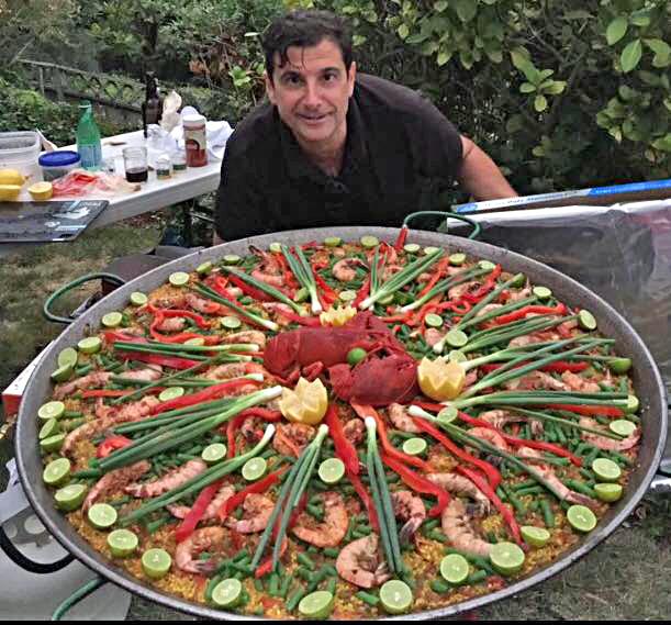 Paella.jpeg
