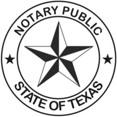 Yinett MPS Notary Services