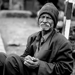 homelessman.png