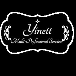 Yinett_MPS.png