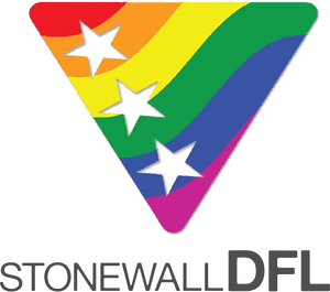 Stonewall-DFL.png