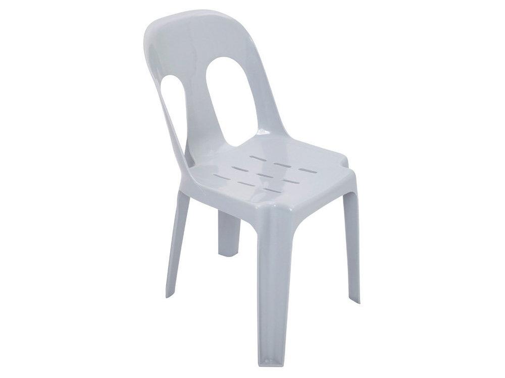 Pippee Chair - $1.50