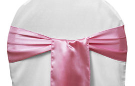 Medium Pink - $2.00