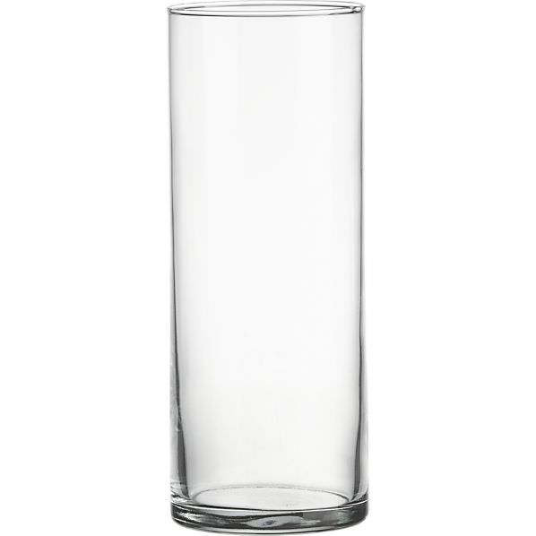 Large Cylinder - $7.50