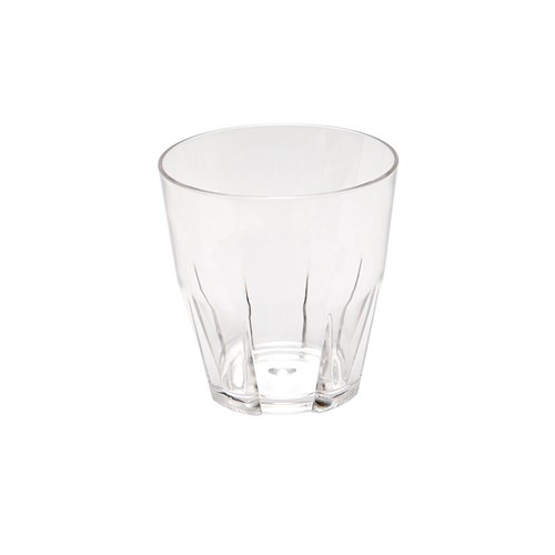 Spirit Glass - $0.60