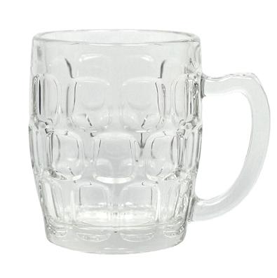Beer Mug - $0.50