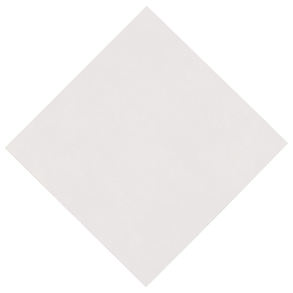 Linen Napkin - $0.90