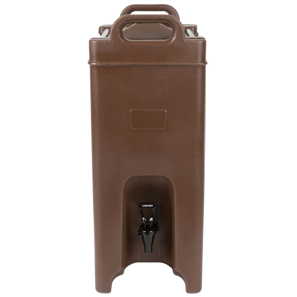 Drink Dispenser - $12.00