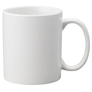 Coffee Mug - $0.65