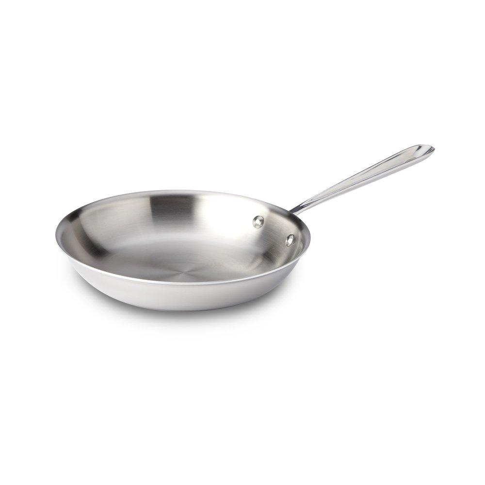 Fry Pan - $5.00