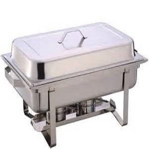 Chafing Dish Set - $24.00