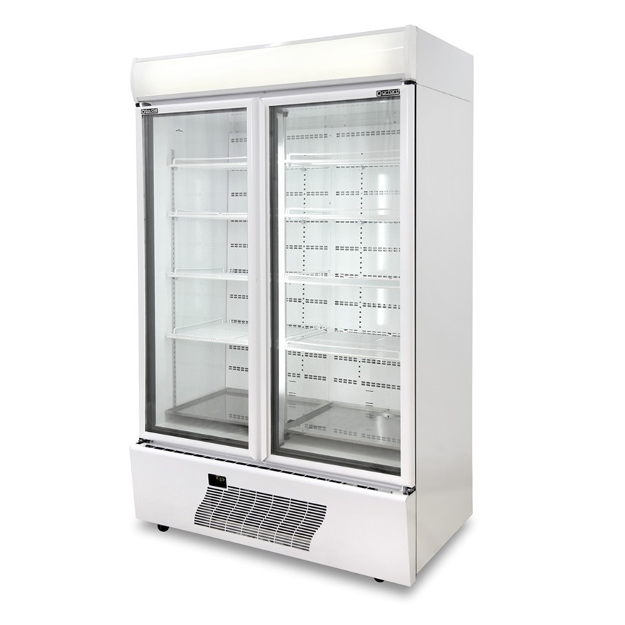 Display Fridge - $220.00