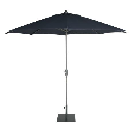 Market Umbrella - $42.00