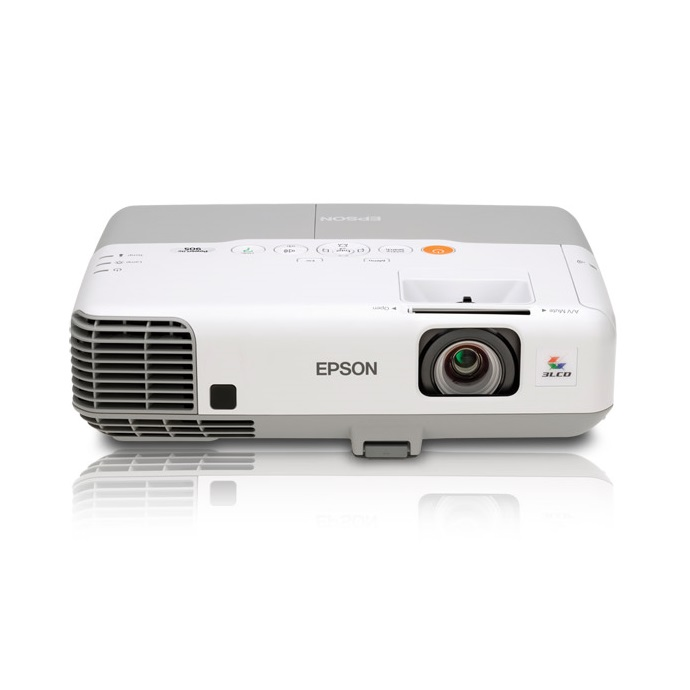 Projector - $150.00