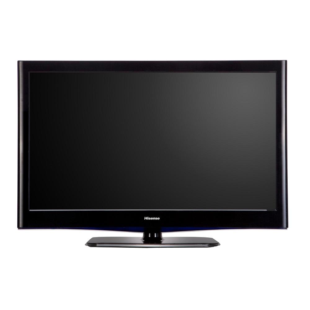 "32"" LED TV - $150.00"