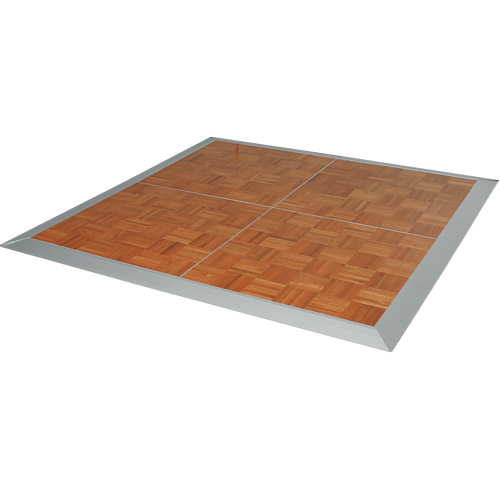 Indoor Dance Floor - $20.00 Per Piece