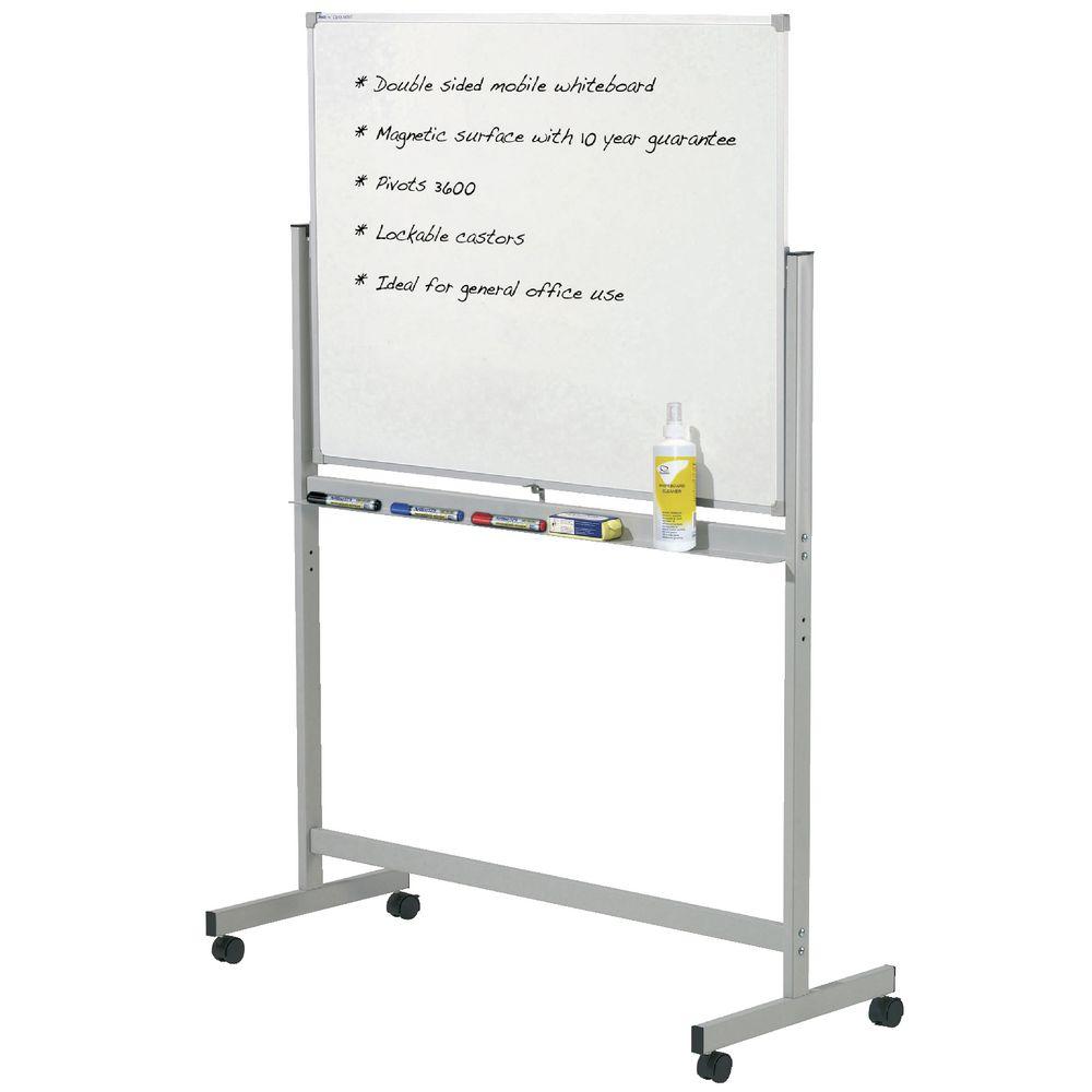 Whiteboard - $20.00