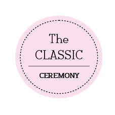 The Classic Ceremony.png