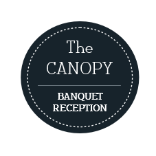 The Canopy - Banquet.png