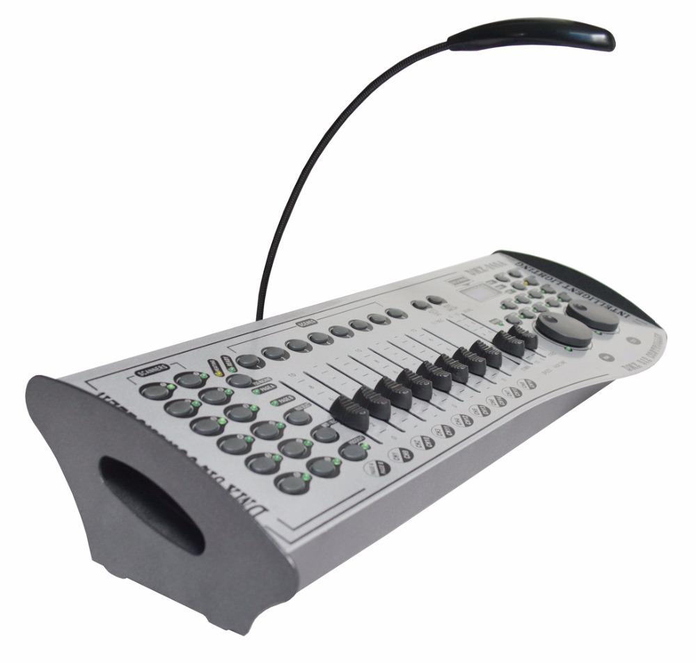 Light Controller DMX240A - $40.00