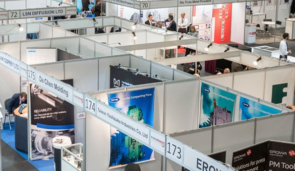 expo booth.jpg