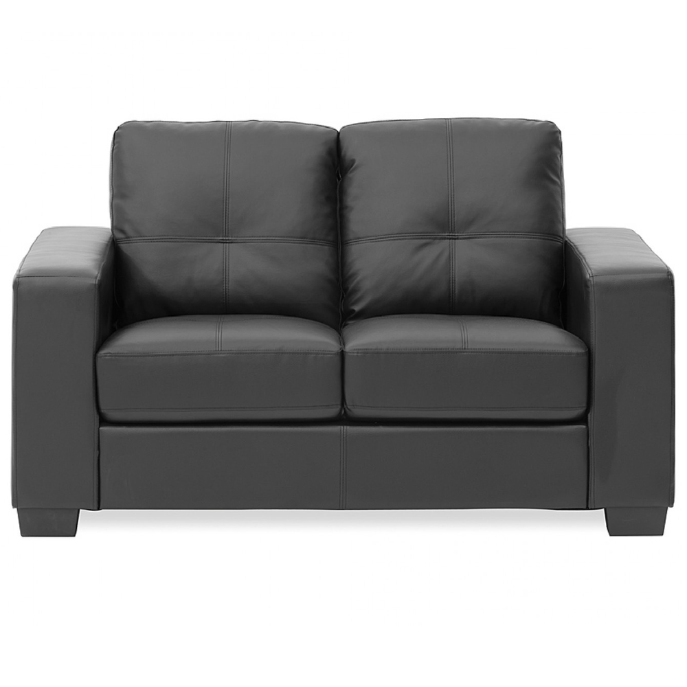 Leather Lounge - $200.00