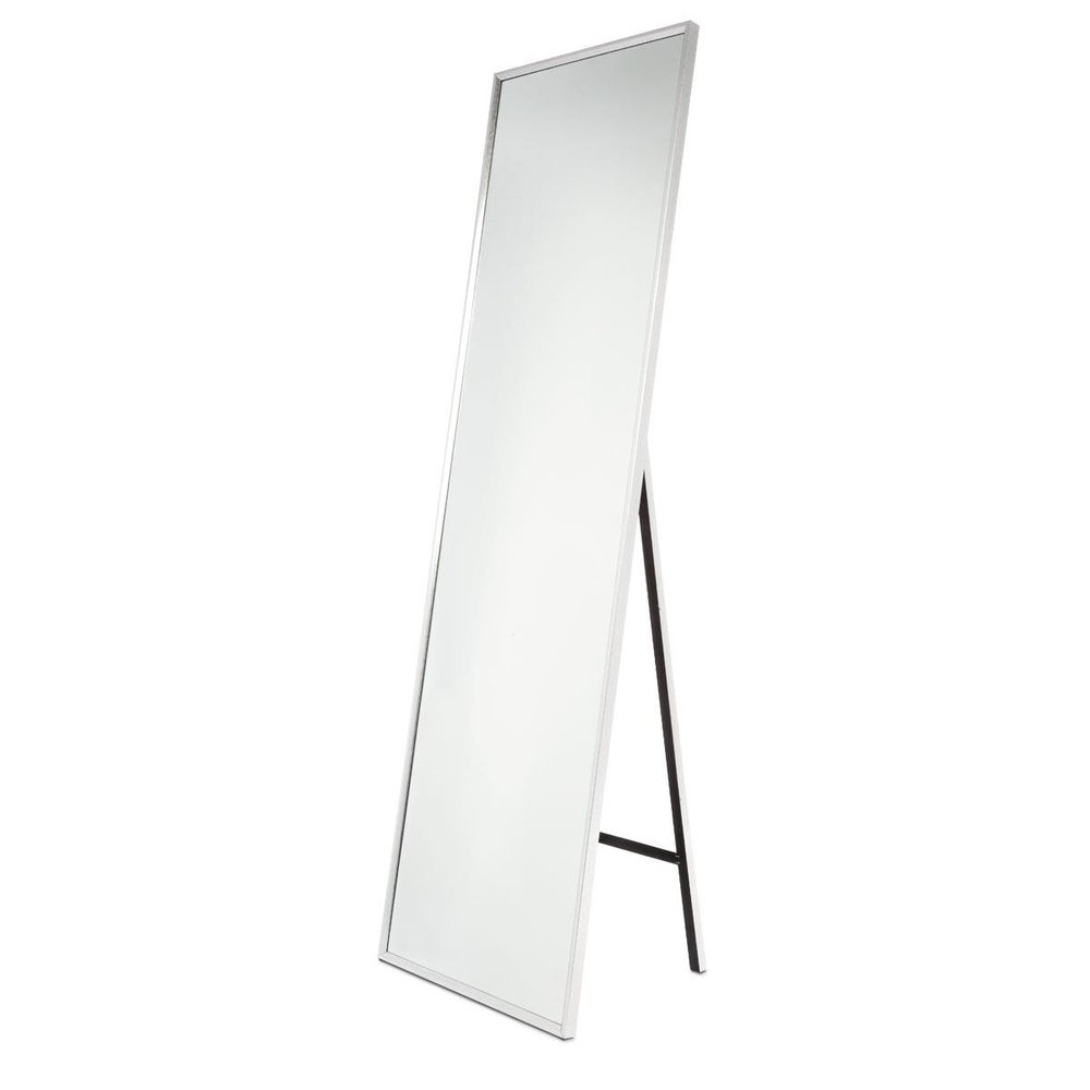 Dress Mirror - $20.00