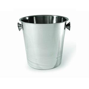 Ice Bucket - $3.50