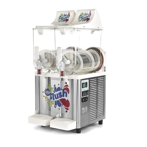 Slushie Machine - $135.00