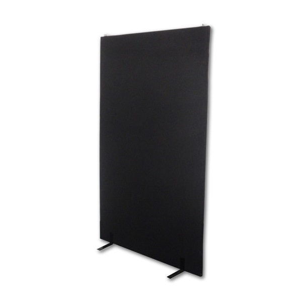 Display Boards (1.8x1.1m) - $29.00