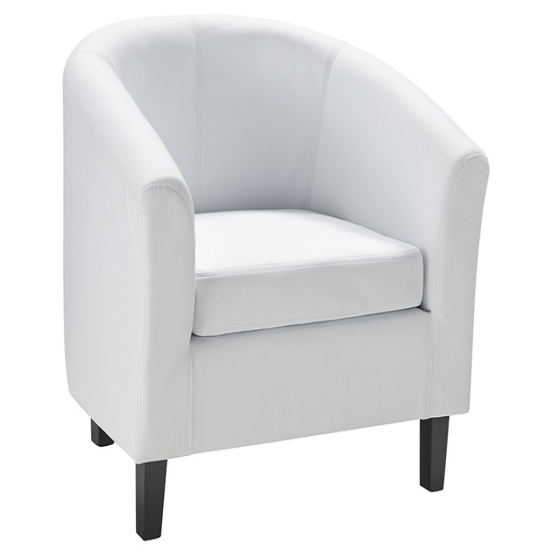 Tub Chair - $90.00