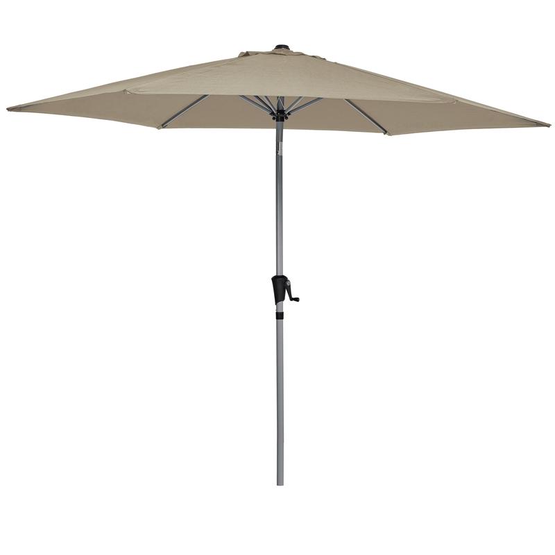 Market Umbrella - $35.00