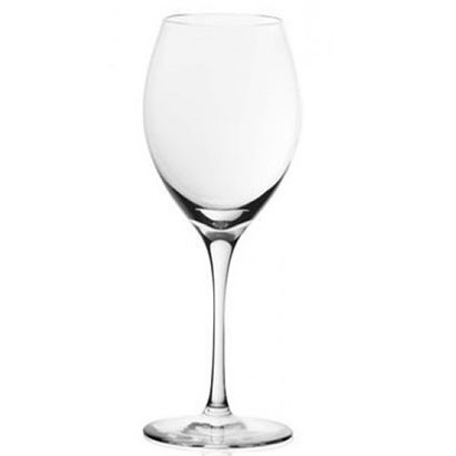 Plumm Wine Glass - $0.80
